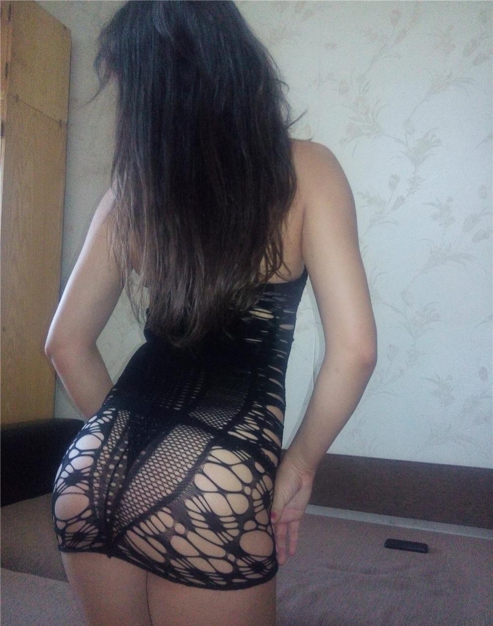 porno webcam eskorte dame