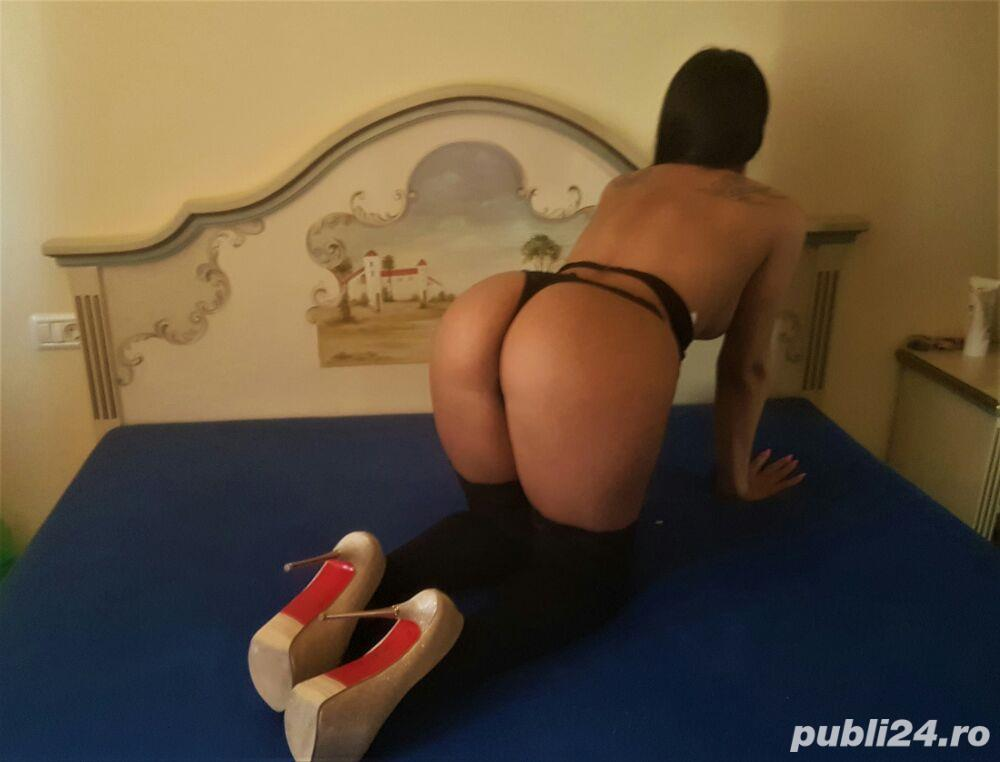 sex i sandnes norway escort service