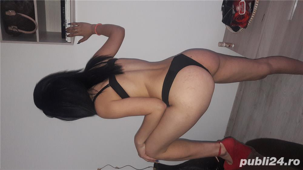 escorte & massasje adult club