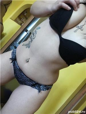 Bruneta sexy reala 100% reala confirm cu tatuajul pt cateva zile in orasul tau💋💋💋