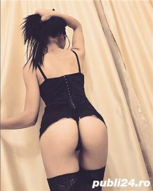 creola,sexy,ofer *** ****,normal,la locatie lux!!!!!