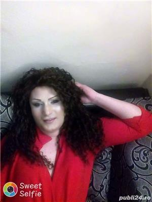 Transexuala la tine in orasa cu cur braziliana poze reale 100%la100