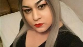 escorte timisoara: Transexuala Reala Noua In orasul Atentie Pozele imi apartin 100%