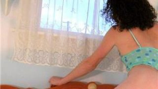escorte timisoara: Transexuala 100% activa si pasiva(ador sa va penetrez) non stop