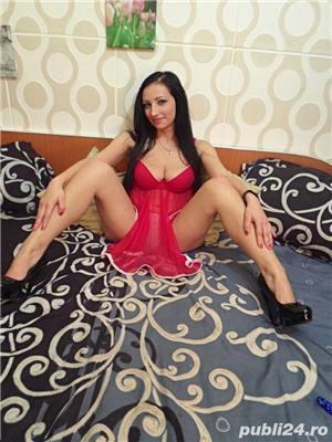 escorte timisoara: Bruneta sexy …te astept in locatia mea