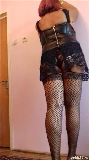 Doamna ofer sex timisoara - Domnisoara aventura timisoara - Matura sex timisoara