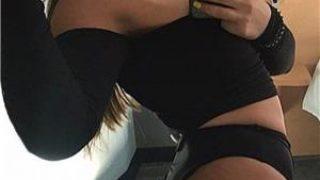 escorte timisoara: Bruneta 21 de ani reala