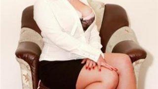 escorte timisoara: Elena-37 de ani