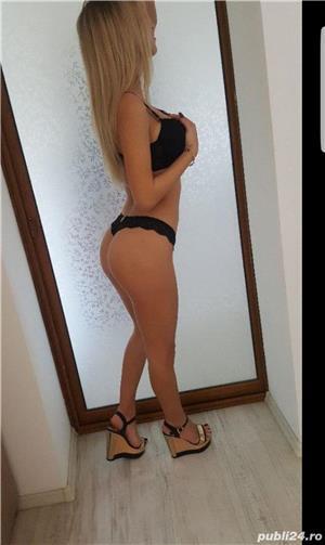 escorte timisoara: La tine sau la hotel sau la mine non stop te a step ca an poze