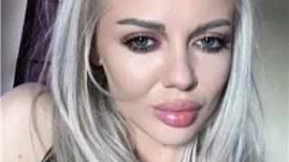 escorte timisoara: Blonda sexy caut senzatii tari