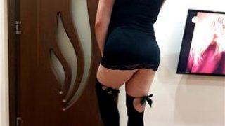escorte timisoara: Diana Matura Fierbinte 38ani, nu suna inutil te rog