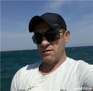 escorte timisoara: Domn de 35 de ani