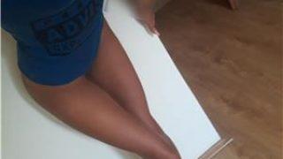 escorte timisoara: Escorta de Lux – Bruneta Slim