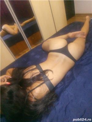 escorte timisoara: Sexi nonstop Roxana