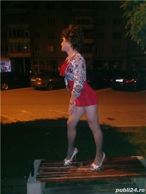 escorte timisoara: travestita noua versatila tm