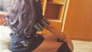 escorte timisoara: Travestita reala 23 ani