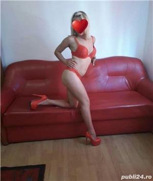 escorte timisoara: Buna sunt Cristina noua in Timisoara..kiss