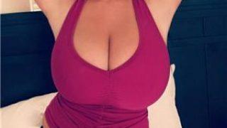 escorte timisoara: Studenta porno Prima oara in oras La mine sau la Hotel