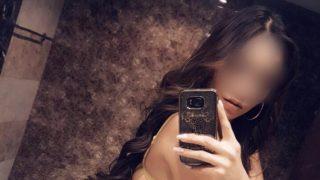 Buna ! Sunt o fata calma si cu bun simt, ofer servicii de calitate, confidentialitate