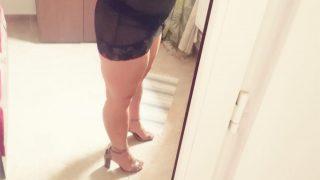 Sunt o doamna de 33 ani cu forme