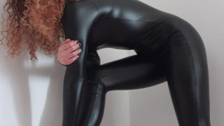 mistress reala 29 ani soft sau hard !